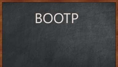 bootp چیست | پروتکل Bootp چیست | مزایای bootp | پروتکل bootp |