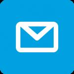 ایمیل سرور | email server | نصب و راه اندازی ایمیل سرور | راه اندازی email server | راه اندازی ایمیل سرور | شرکت راه اندازی ایمیل سرور