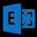 ایمیل سرور | email server | راه اندازی ایمیل سرور | راه اندازی email server | راه اندازی kerio connect | نصب و راه اندازی ایمیل سرور |