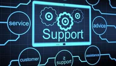 پشتیبانی شبکه | پشتیبانی شبکه شرکت ها | پشتیبانی |خدمات پشتیبانی شبکه | شرکت پشتیبانی شبکه