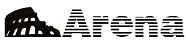 خدمات شبکه آرنا| نصب شبکه | پشتیبانی شبکه | پسیو