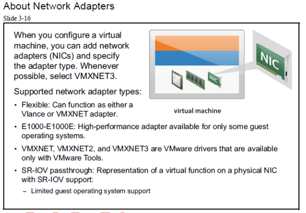 network adapter | server virtualization|virtualization | network services|network installation