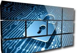 خدمات امنیت شبکه | کانفیگ فایروال | نصب فایروال | نصب و راه اندازی فایروال | امنیت شبکه | راه اندازی فایروال | نصب firewall