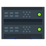 نصب شبکه |خدمات شبکه |پشتیبانی شبکه | مجازی سازی سرور | راه اندازی شبکه | شرکت راه اندازی شبکه | شرکت خدمات شبکه | ایمیل سرور | بک آپ سرور