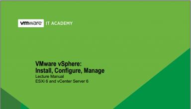 مجازی سازی سرور | آموزش مجازی سازی | آموزش مجازی سازی سرور | مجازی سازی |Server Virtualization