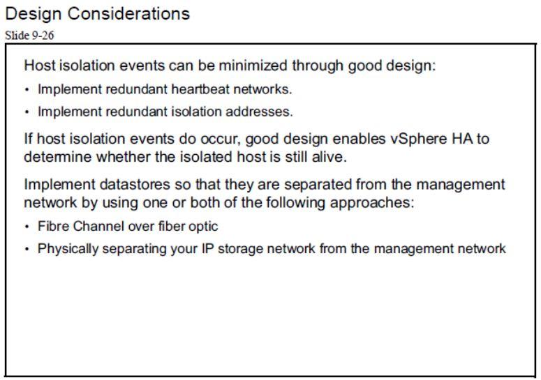 آموزش مجازی سازی سرور   مجازی سازی   مجازی سازی سرور   آموزش مجازی سازی   design considerations