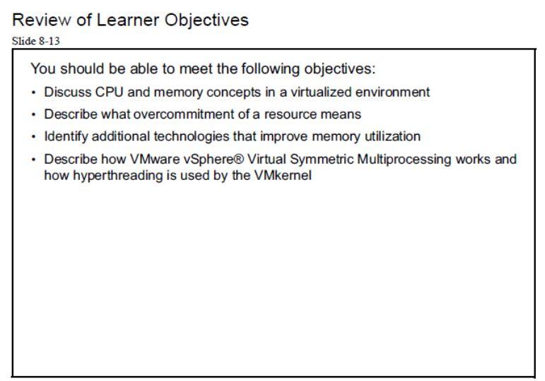 آموزش مجازی سازی سرور | مجازی سازی | مجازی سازی سرور | آموزش مجازی سازی |
