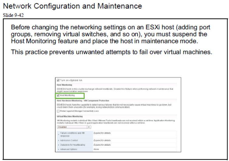 آموزش مجازی سازی سرور | مجازی سازی | مجازی سازی سرور | آموزش مجازی سازی | network configuration and maintenance