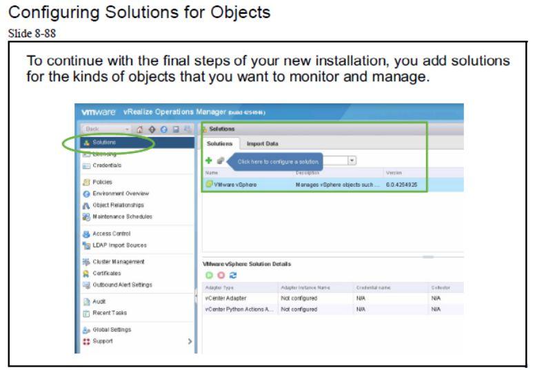 آموزش مجازی سازی سرور   مجازی سازی   مجازی سازی سرور   آموزش مجازی سازی   configuring solutions for objects