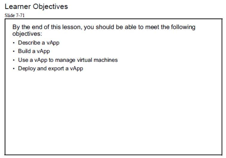 آموزش مجازی سازی سرور   مجازی سازی   مجازی سازی سرور   آموزش مجازی سازی   learner vapps