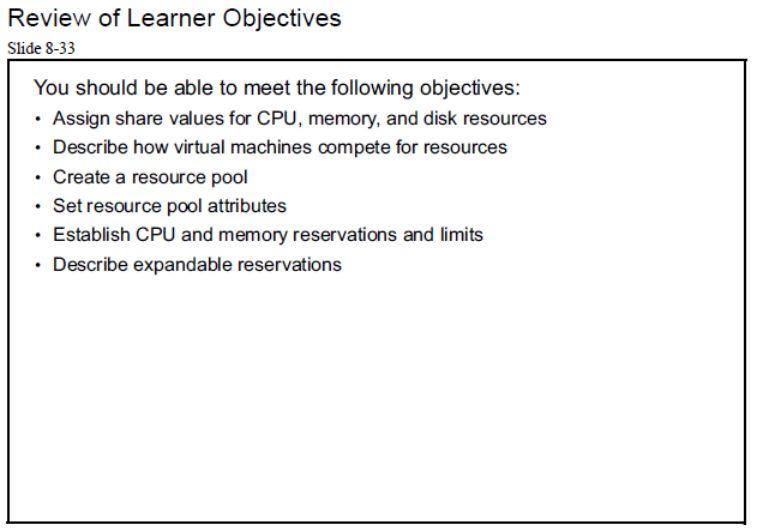 آموزش مجازی سازی سرور | مجازی سازی | مجازی سازی سرور | آموزش مجازی سازی | learner resource virtualization