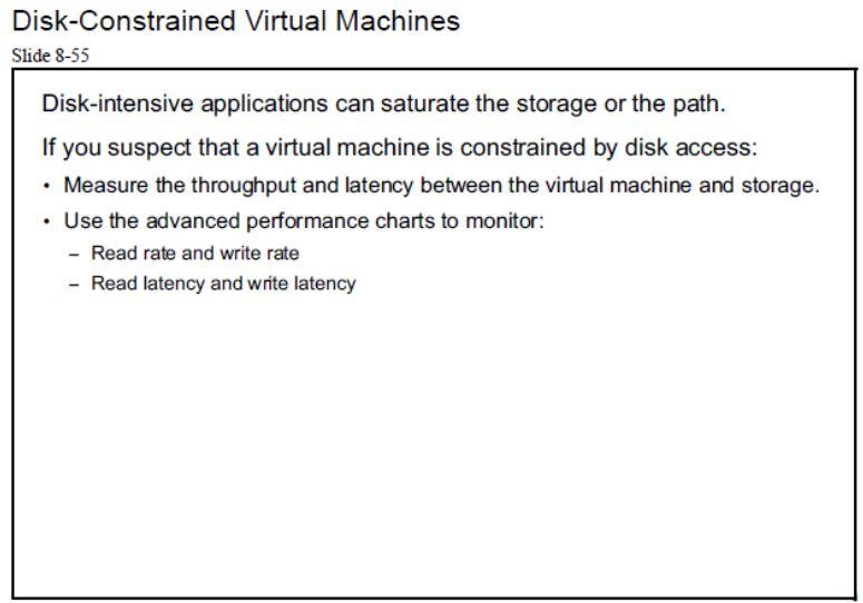 آموزش مجازی سازی سرور   مجازی سازی   مجازی سازی سرور   آموزش مجازی سازی   disk constrained virtual machines