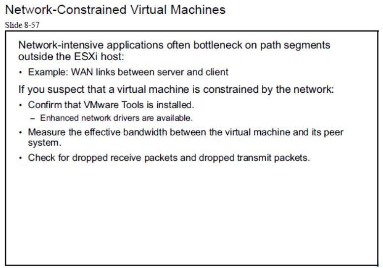 آموزش مجازی سازی سرور   مجازی سازی   مجازی سازی سرور   آموزش مجازی سازی   network constrained virtual machines