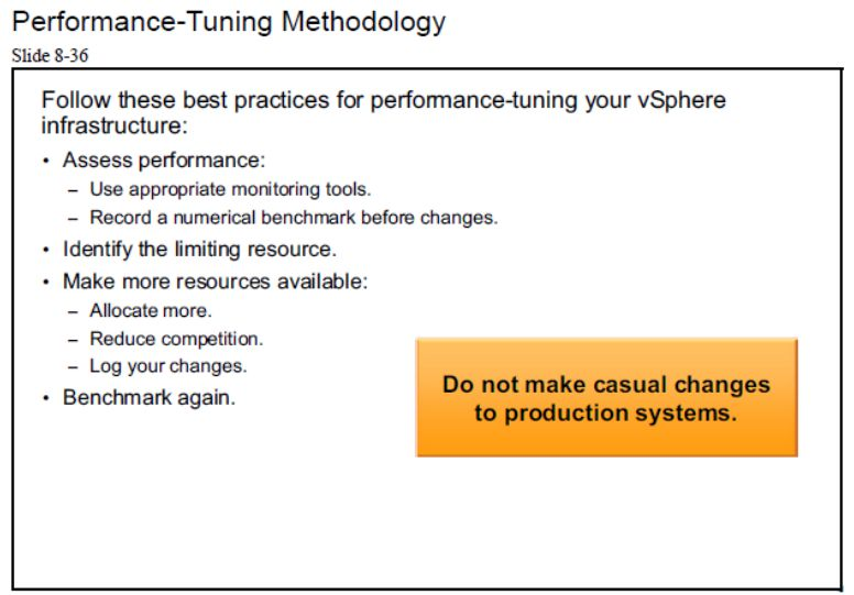 آموزش مجازی سازی سرور   مجازی سازی   مجازی سازی سرور   آموزش مجازی سازی   performance-tuning methodology