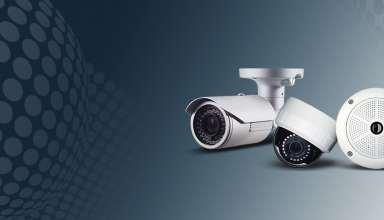 نصب دوربین مداربسته | راه اندازی دوربین مدار بسته | cct installation