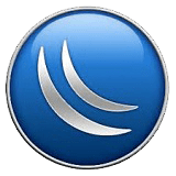 Mikrotik | میکروتیک | خدمات میکروتیک | راه اندازی میکروتیک