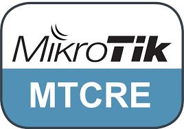 mikrotik mtcre | میکروتیک mtcre