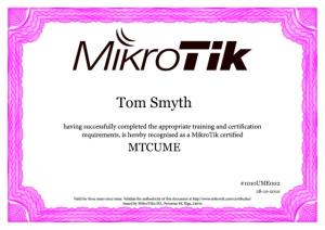 mikrotik mtcume | میکروتیک mtcume |